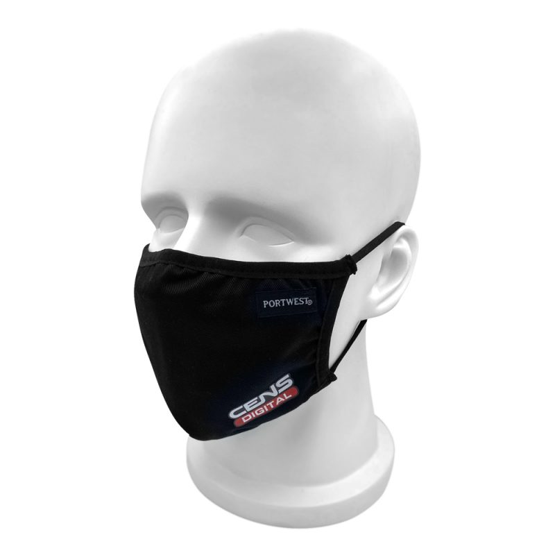 cens face mask