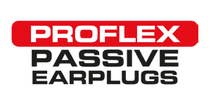 proflex-selector-passive