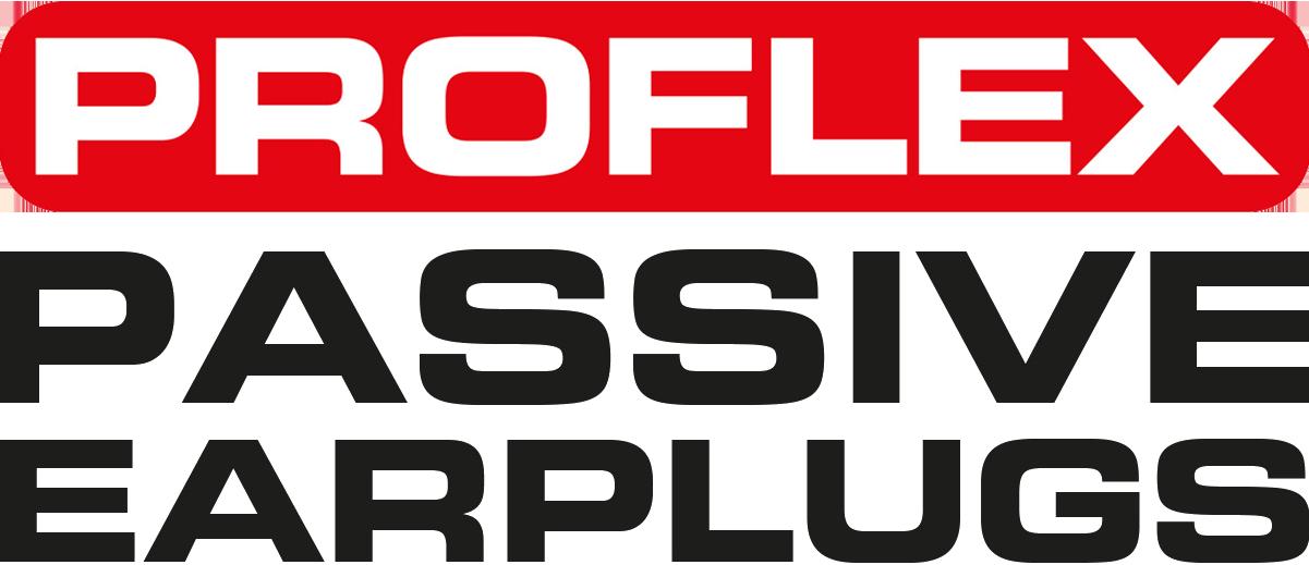 ProFlex Passive